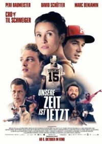 123 Vidz Stream Deutsch